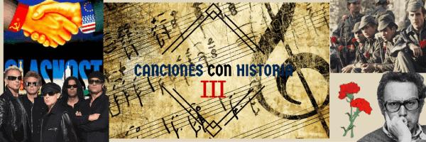 canciones-con-historia-iii