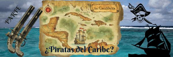 piratas-caribe-ii