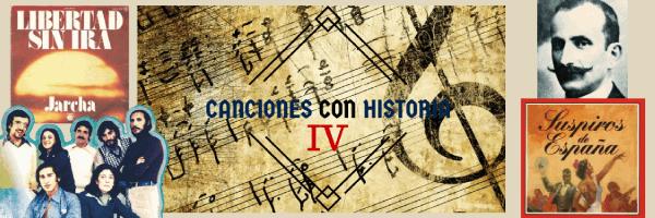 canciones-con-historia-iv