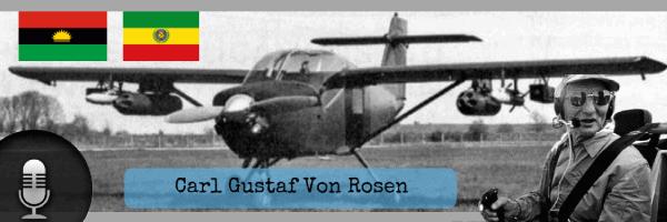 Von Rosen