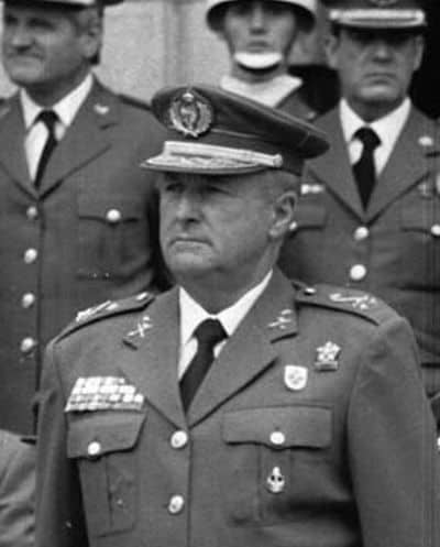 Andrés Cassinello