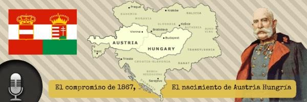 Austria hungria