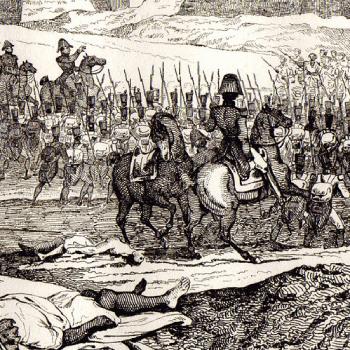 Colonizacion Argelia francia