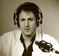 Andreas Faber Kaiser
