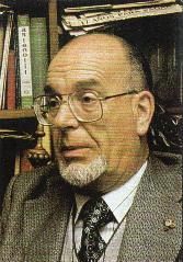 Antonio Muro