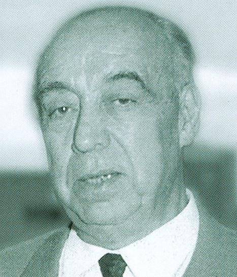 Juan Planelles
