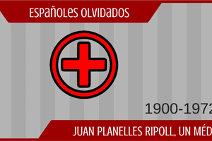 Juan Planelles Ripoll