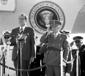 Nixon Franco