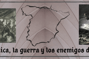 Republica Guerra