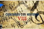 Asturias Victor Manuel