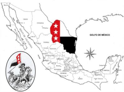 República de Río Grande