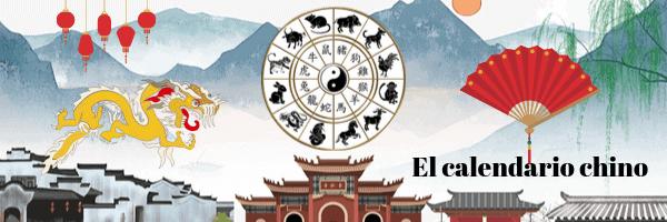 calendario chino.png
