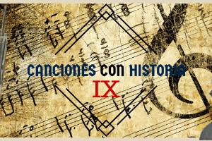 Canciones con Historia