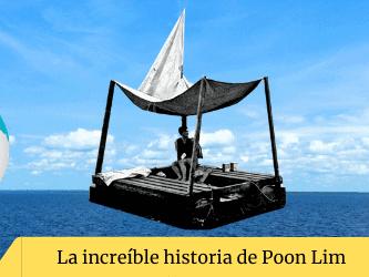 Poon Lim