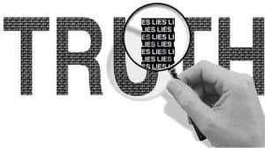Manipulacion propaganda