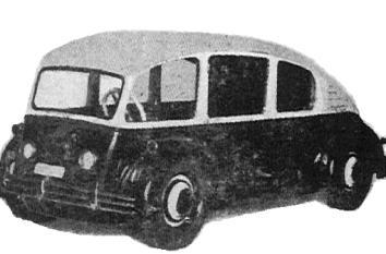 CMV micro coche