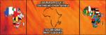 Foto portada colonizacion europea de africa