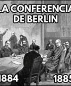 Imagen cabecera conferencia de berlin