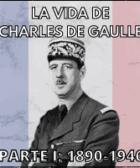 foto podcast Charles de Gaulle (1890-1946)