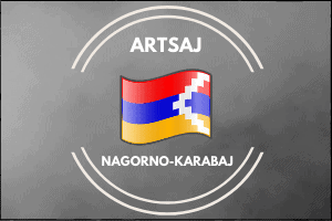 Portada blog Artsaj