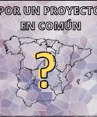 proyecto politico españa