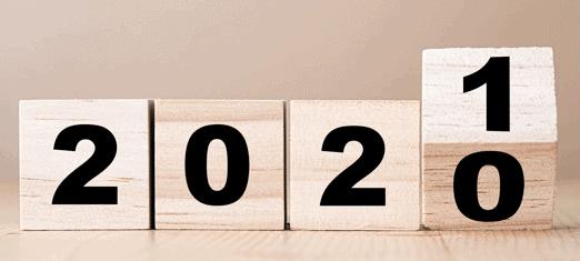 2020 a 2021