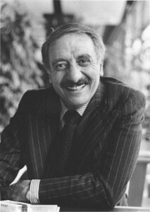 lider kurdo abdulrahman ghasemlu