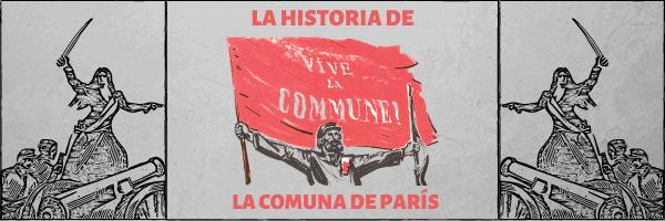 foto portada entrada latrompetadejerico la comuna de paris